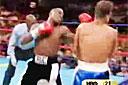 ラモッタ vs ロビンソン(6)
