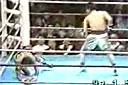 マーク堀越 vs 高橋ナオト