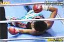 坂田vsシンワンチャー