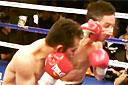 フェルナンド・モンティエル(王者・メキシコ) vs  ノニト・ドネア(同級4位・フィリピン)