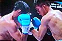 亀田興毅 vs  パノムルンレック・カイヤンハーダオジム