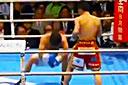 宮崎亮 vs   カルロス・ベラルデ