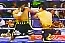三浦隆司 vs   セルヒオ・トンプソン
