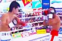 江藤光喜 vs   ヨドモンコン・ポーセーンチップ